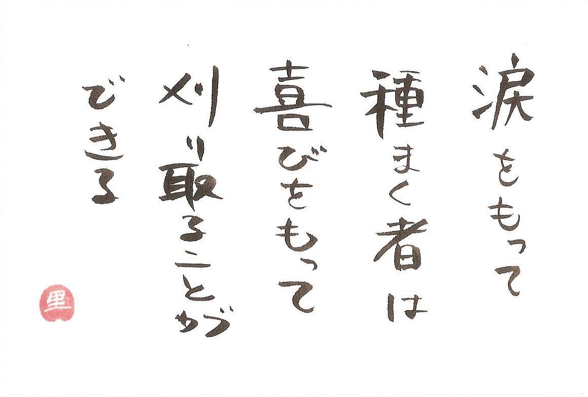 F2__ェ筱テェニェ゙ェッ晗ェマ「ヲ