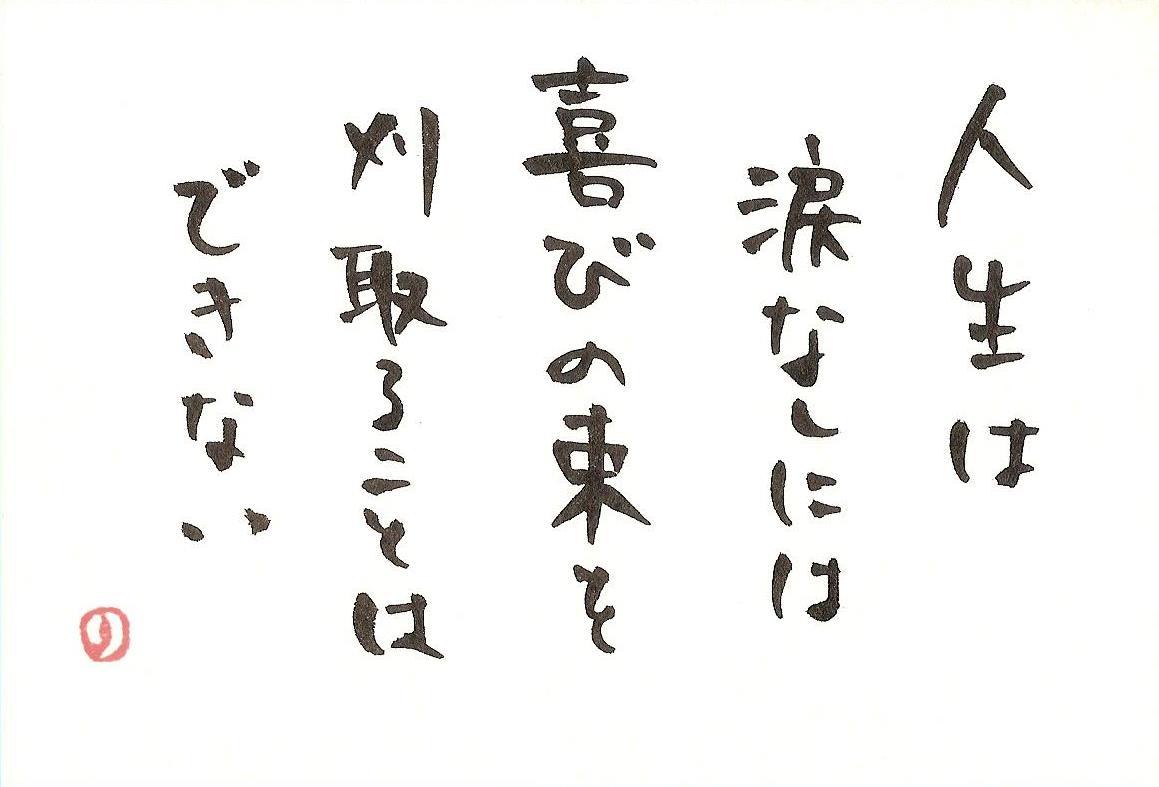 F4_・゚讙マ_ェハェキェヒェマ「ヲ-2