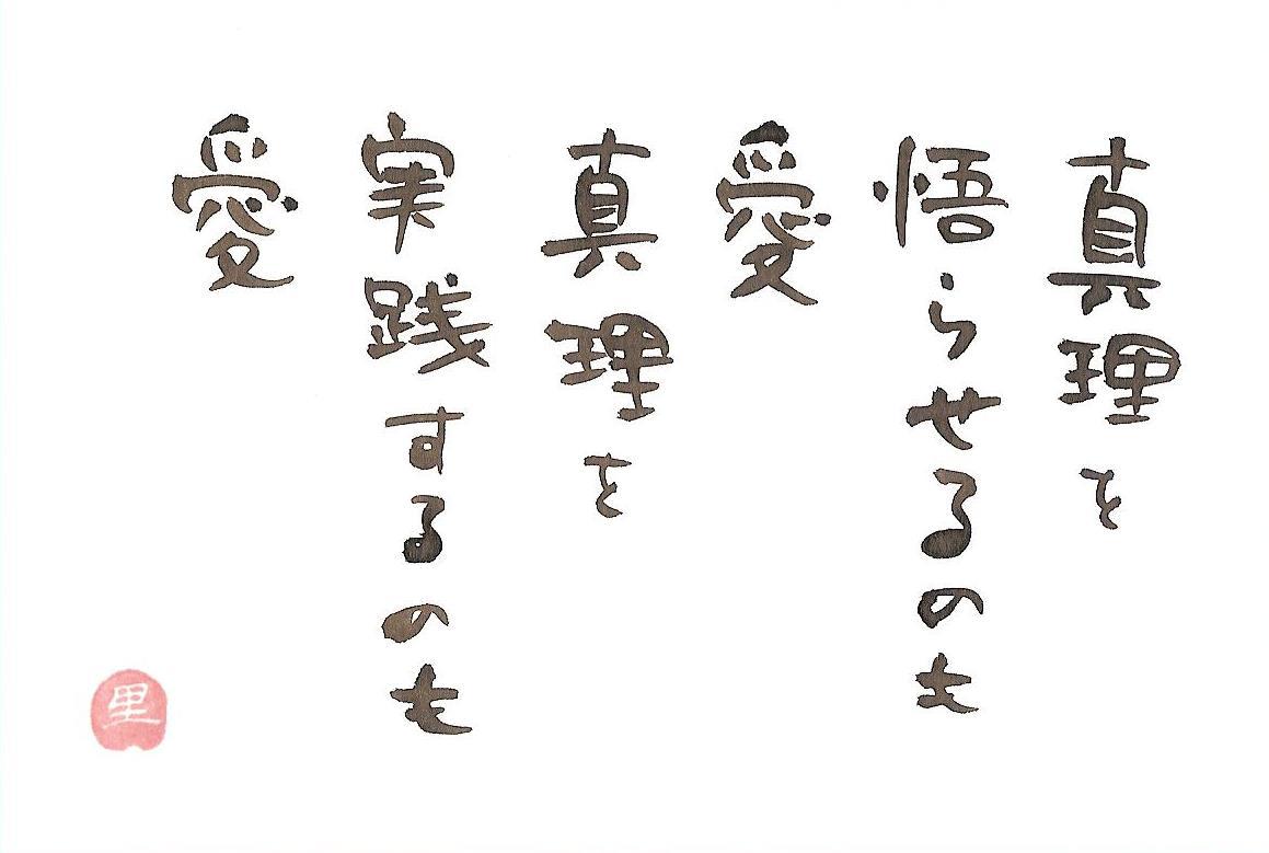 C3__ラ筱鬪サェ・ホェ粭ヲ