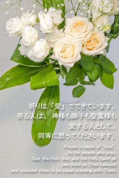 img_l2