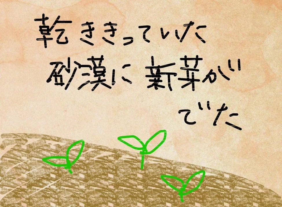 img_l3 (2)