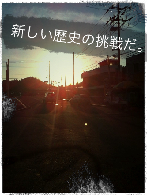 img_l4 (3)