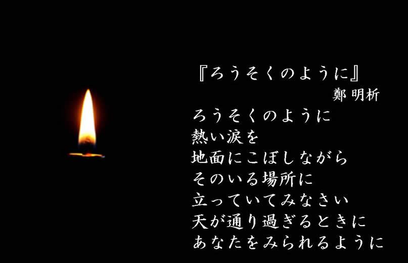 img_l7 (2)